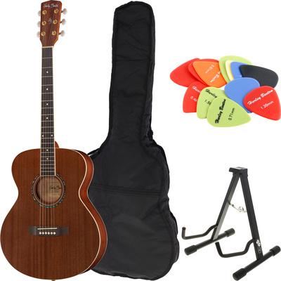 5 beginner guitars for starters • Beginner HQ